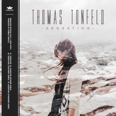 Thomas Tonfeld - Sensation