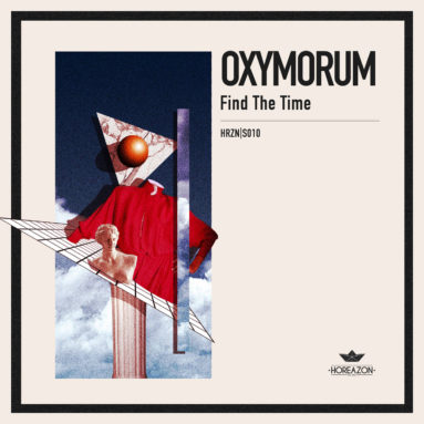 Oxymorum - Find The Time