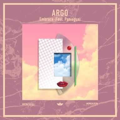 HRZN_single_015_argo