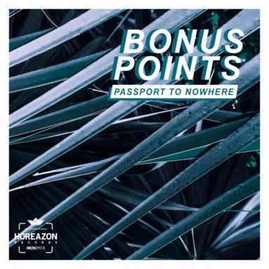 HRZN_EP_018_bonuspoints