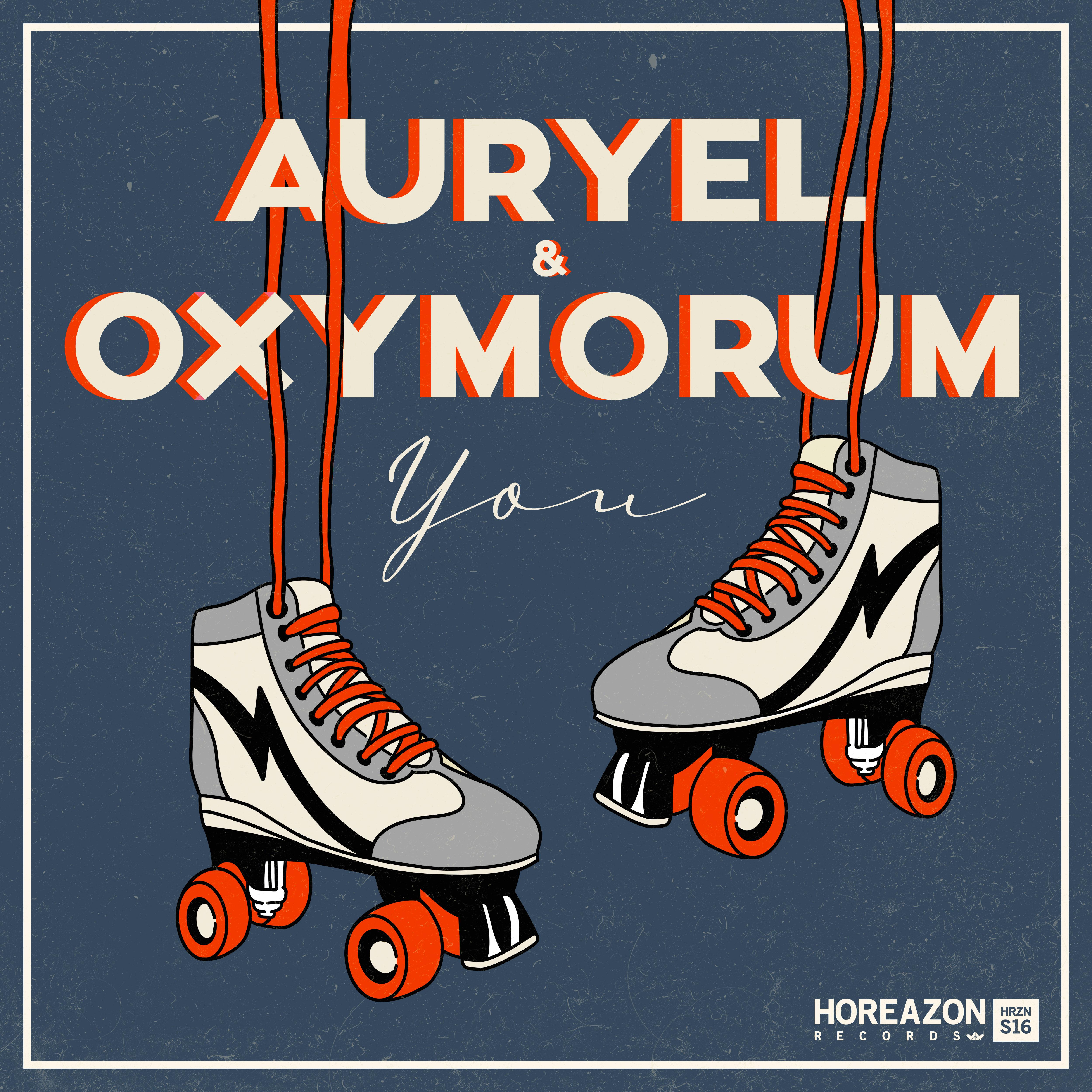 Auryel&Oxymorum_you