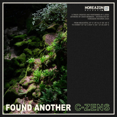 HRZN_single_s17
