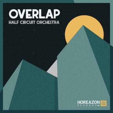 HCO_overlap_final